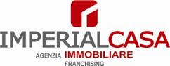 Agenzia immobiliare ImperialCASA