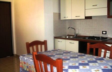 Imperialcasa appartamento arredato zona ospedale modica for Contratto locazione immobile arredato
