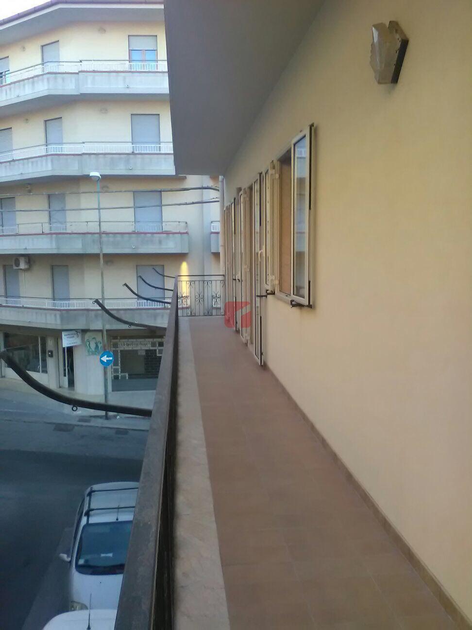 Imperialcasa appartamento non arredato a modica sorda for Contratto di locazione appartamento arredato