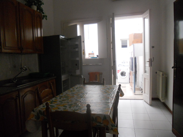 Casa moderna roma italy rinnovo contratto affitto annuale for Rinnovo contratto affitto