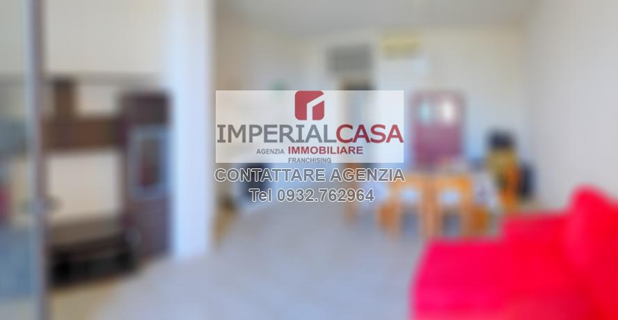 Imperialcasa bilocale arredato zona sorda rif 2031 for Contratto locazione immobile arredato