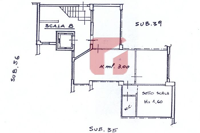Case e uffici in affitto imperialcasa agenzia immobiliare for Case uso ufficio