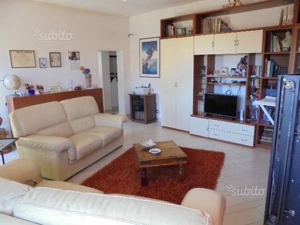 Villa in vendita a Ragusa C.da Conservatore