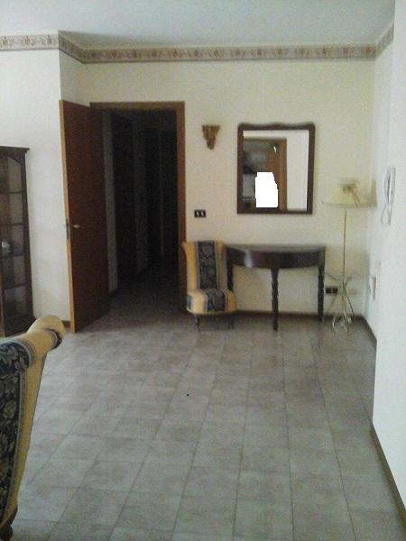 Appartamento a Ragusa