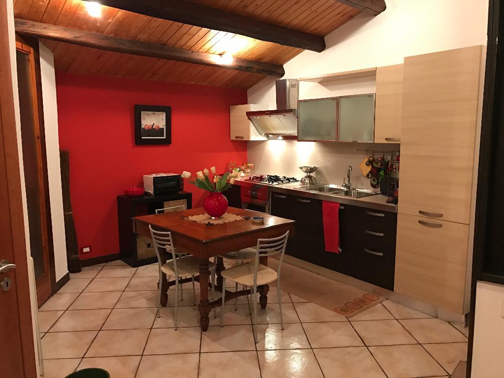 Imperialcasa casa indipendente in affitto a ragusa rif for Contratto affitto casa
