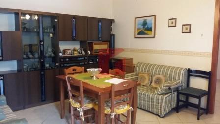Casa singola con garage a Chiaramonte G.