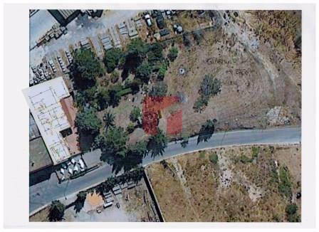 Villetta con giardino in vendita Chiaramonte
