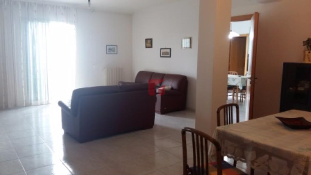 Appartamento in vendita a Chiaramonte Gulfi