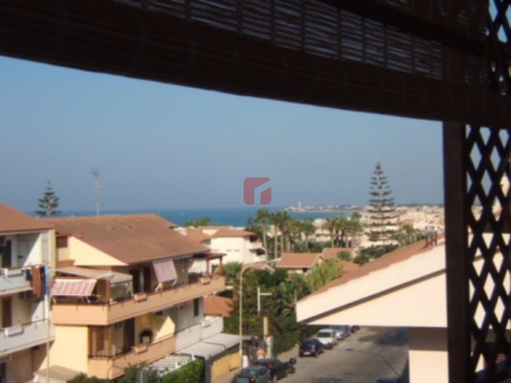 Imperialcasa agenzia immobiliare a modica e ragusa for Case in vendita marina di ragusa