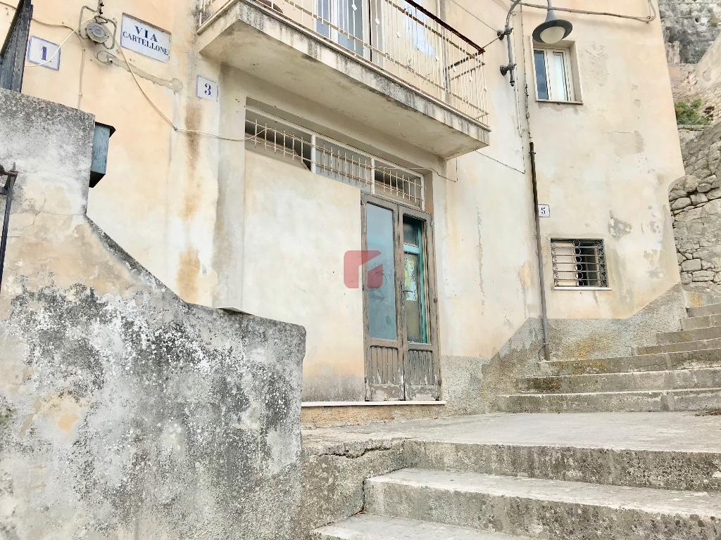 casa indipendente in vendita a Modica bassa