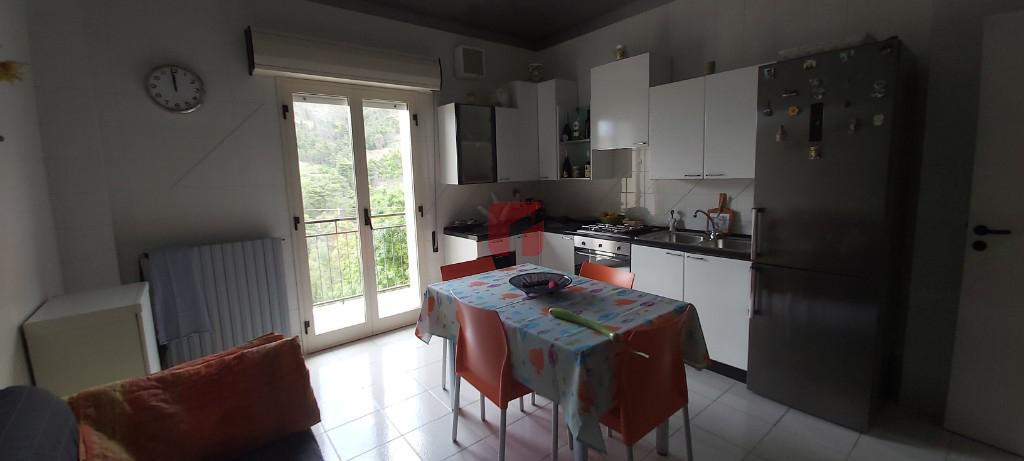 Appartamento in vendita di 90MQ
