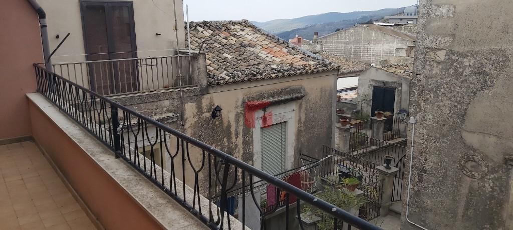 Piccolo appartamento in pieno centro storico