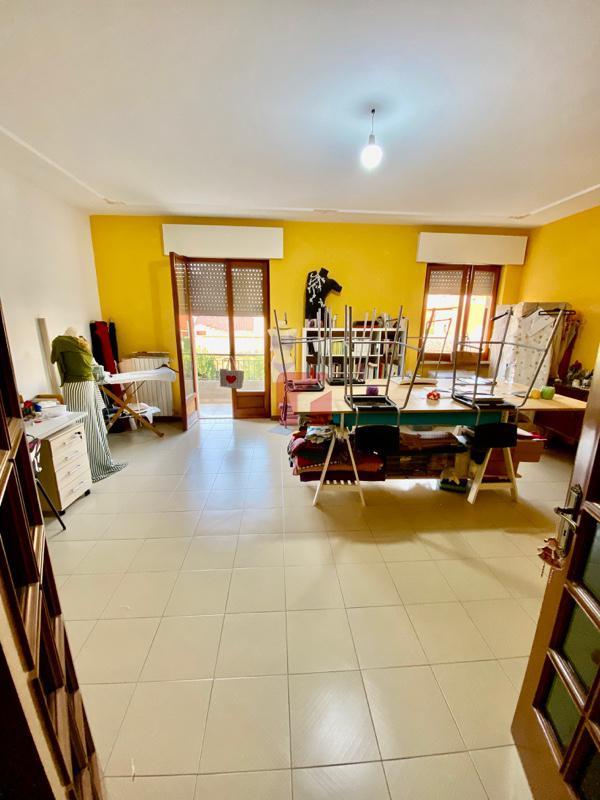 Appartamento in vendita a Modica Sorda