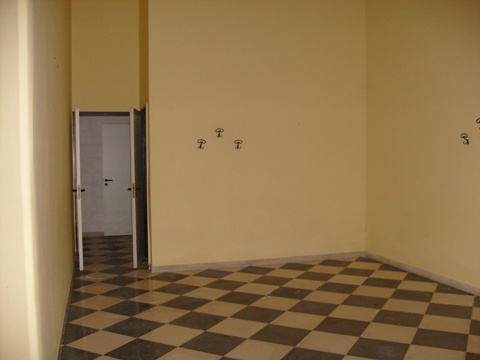 stessa sala